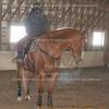 2011-03-04_005-Claire