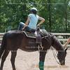 2011-08-01_036-Claire