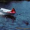 toukie_bateau
