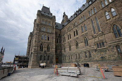 © Public Services and Procurement Canada