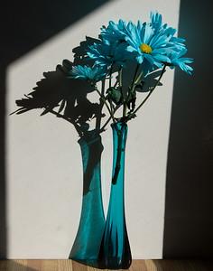 Gabriella Hamley presents Turquoise Harmony