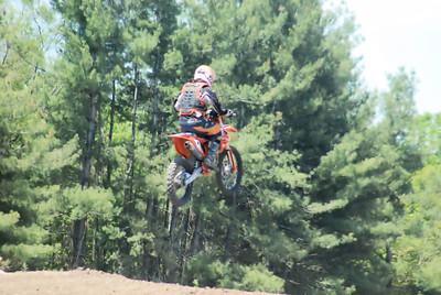 MMRS Motocross (3)
