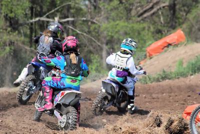 MMRS Motocross (2)
