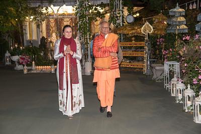20151108_Swami Chetanananda_029
