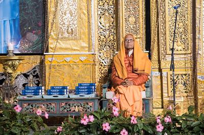20151108_Swami Chetanananda_032