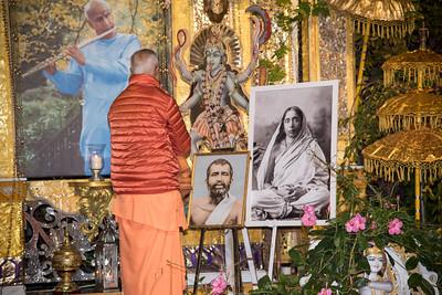 20151108_Swami Chetanananda_031
