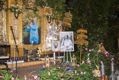 20151108_Swami Chetanananda_006