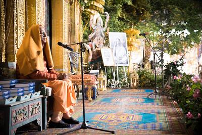 20151108_Swami Chetanananda_040