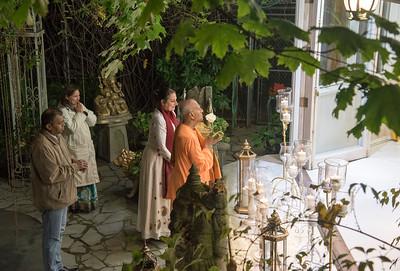 20151108_Swami Chetanananda_025