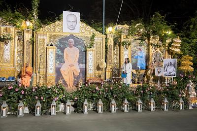20151108_Swami Chetanananda_035