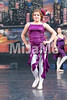 """Los Olivos Dance Gallery """"A Night in Manhattan"""" dress rehearsal at the Festival Theater in Solvang, California, on May 16, 2012."""