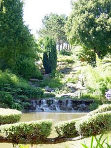 Jardin Apremont sur Allier 32 C-Mouton
