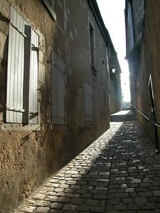 Bourges Juin04 06 C-Mouton