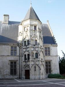 Bourges ville 02 C-Mouton