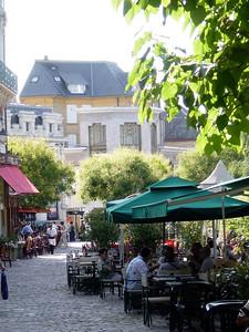 Bourges Centre Ville Juin 2003 02 C-Mouton