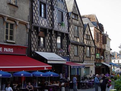 Bourges ville 06 C-Mouton