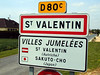 OLYMPUS DIGITAL CAMERA saint valentin, valentin, amour, love