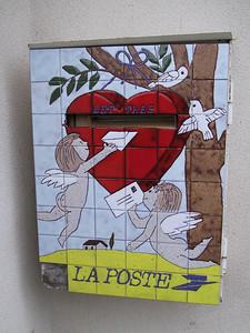 saint valentin, valentin, amour, love