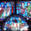 Cathedrale Chartres 46 C-Mouton