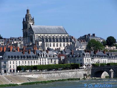 Blois 014 C-Mouton