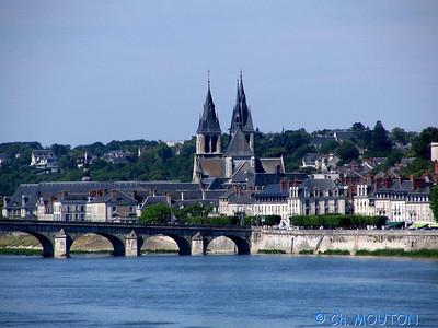 Blois 011 C-Mouton