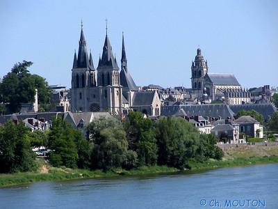 Blois 024 C-Mouton