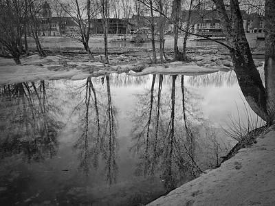 144328_©Ch  Mouton