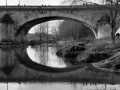 151954_©Ch  Mouton