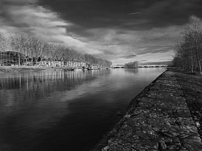 151739_©Ch  Mouton