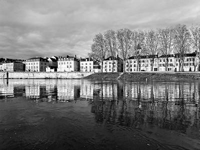 151604_©Ch  Mouton