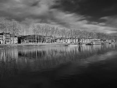 151624_©Ch  Mouton