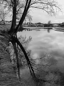 144238_©Ch  Mouton