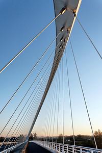 Orleans - Pont de l'Europe 31 C-Mouton