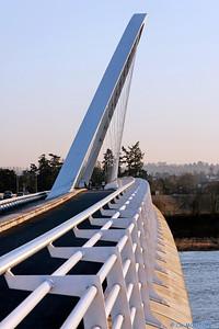 Orleans - Pont de l'Europe 22 C-Mouton