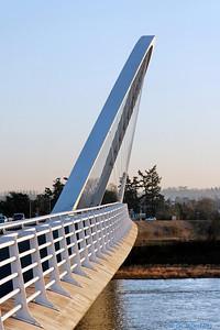 Orleans - Pont de l'Europe 20 C-Mouton