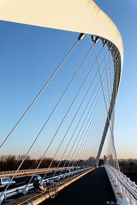 Orleans - Pont de l'Europe 28 C-Mouton