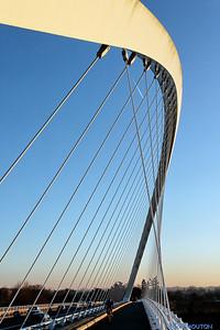 Orleans - Pont de l'Europe 29 C-Mouton