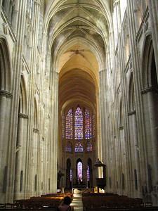 Tours Cathedrale St Gatien 08 C-Mouton