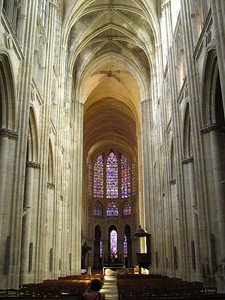 Tours Cathedrale St Gatien 08 C-Mouton