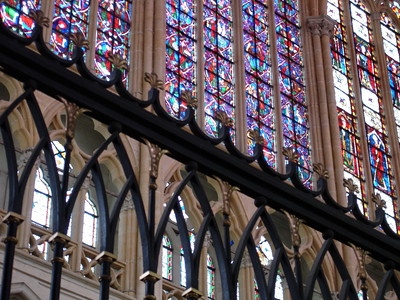 Cathedrale Tours 4 C-Mouton