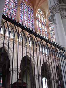 Cathedrale Tours 3 C-Mouton