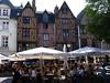 Place Plumereau Tours 01 C-Mouton