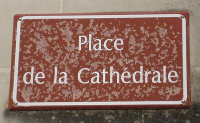 Tours ville 13 C-Mouton