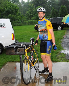 Centre Volunteers In Medicine, CVIM, Benefit Bicycle Ride, State College PA,