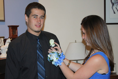 2010-Homecomming