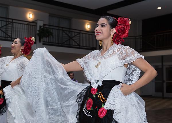 Centro Hispano Comunitario Gala