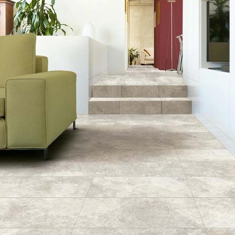 Boston Amber 17x17 Ceramic Floor And Wall Tile Bathroom Kitchen Living 1 19sqft Ebay