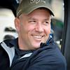 31 MAR 2011 - CG's Golf Scramble (MCoE Commanding General MG Robert Brown).  Fort Benning, GA.  Photo by John D. Helms - john.d.helms@us.army.mil