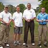 31 MAR 2011 - CG's Golf Scramble (MCoE Commanding General MG Robert Brown). Fort Benning, GA. Photo by Susanna Avery-Lynch