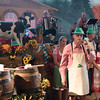 2016 10 21 Oktoberfest